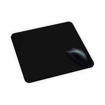 mousepad personalizzabile online