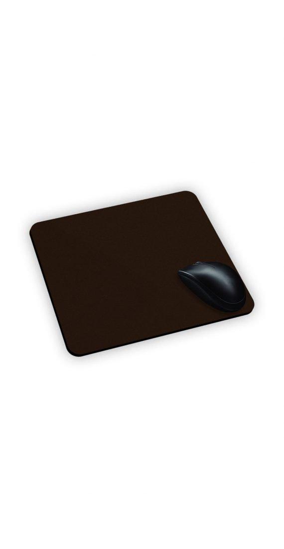 mouse pad personalizzati tappeti mouse a tinta unita