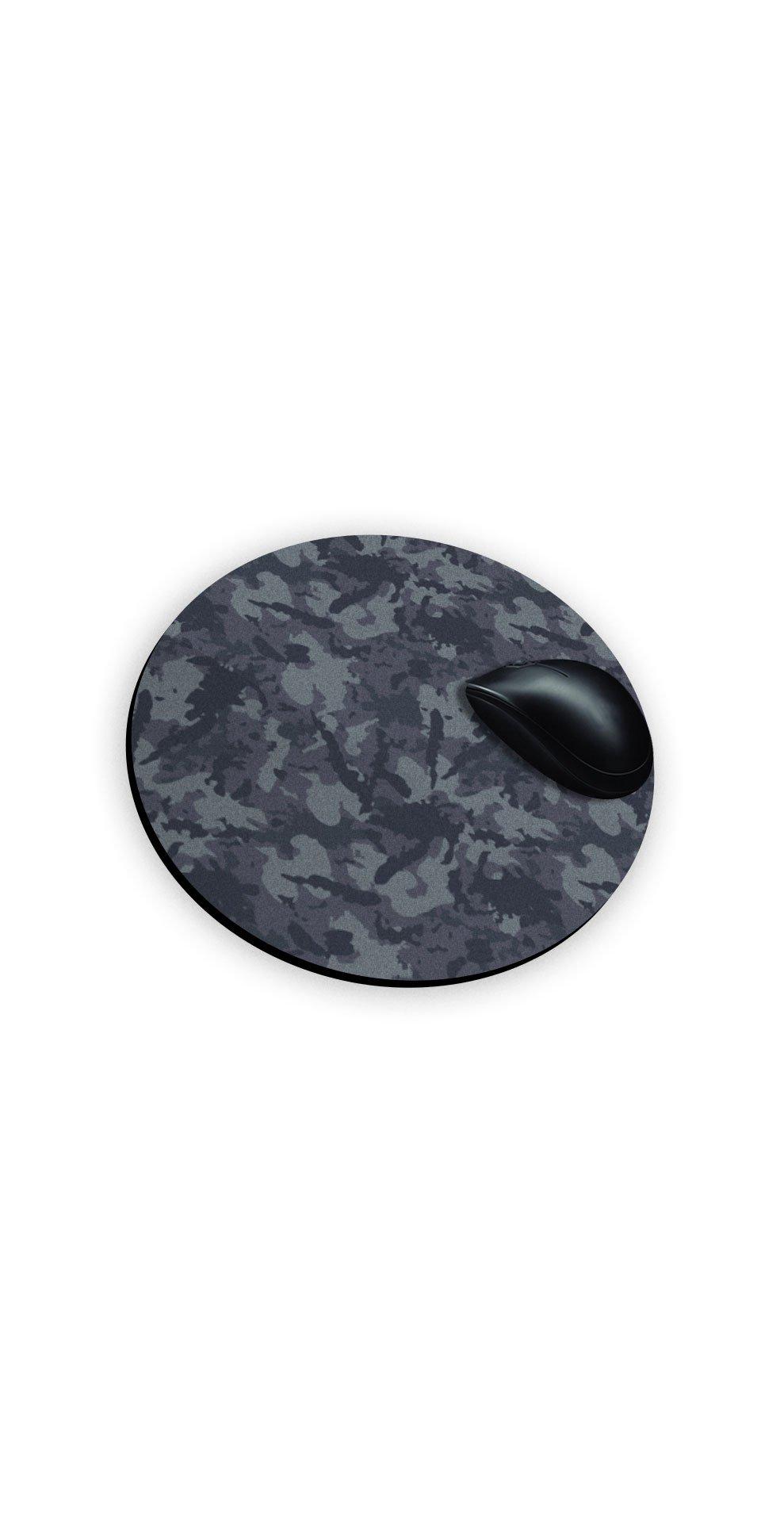 camo-grigio-scuro