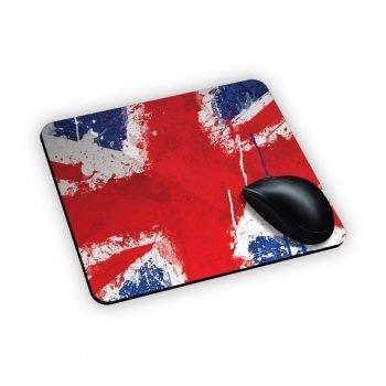 mousepad personalizzati