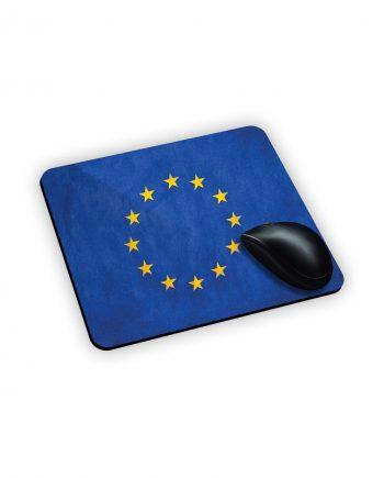 crea il tuo tappetino per mouse ora - mousepad personalizzati