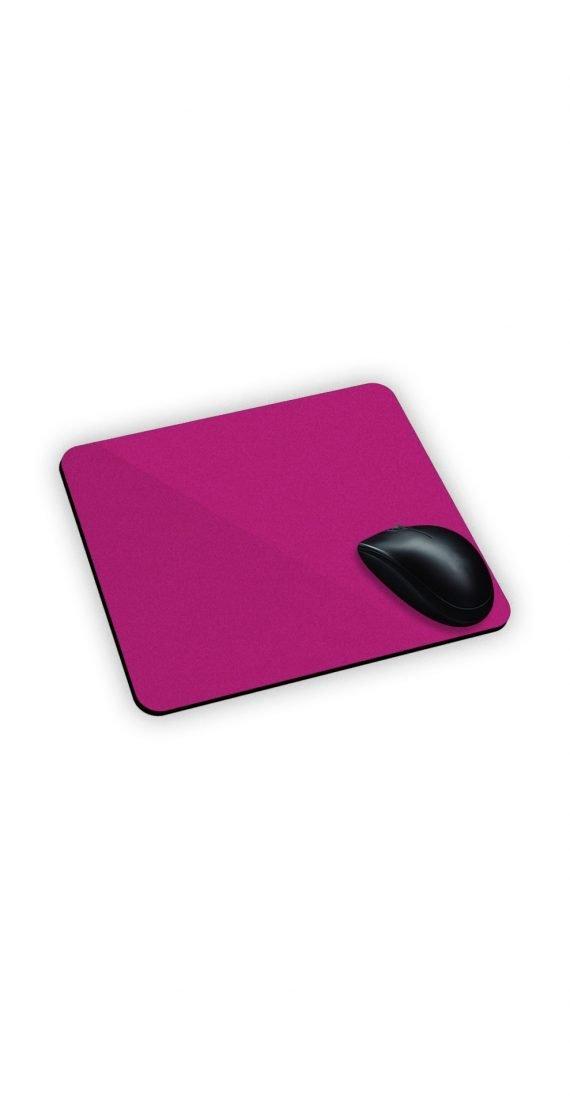 crea ora il tuo mouse pad con foto o grafica