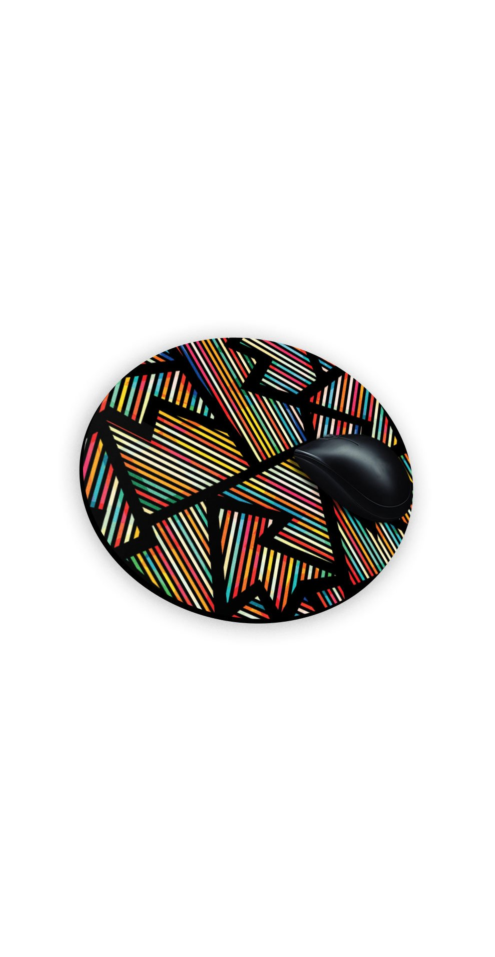 geometric-spectrum