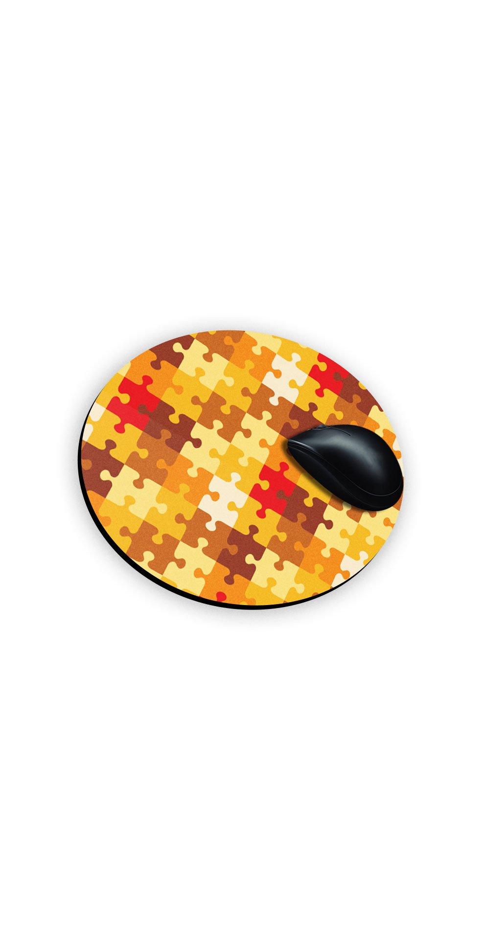 golden-puzzle