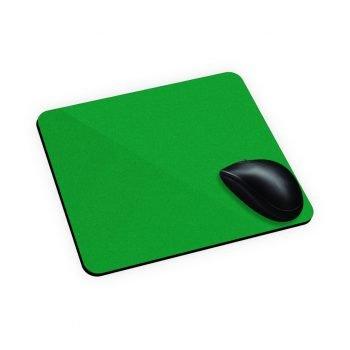 vendita mousepad personalizzati per scrivania o banco