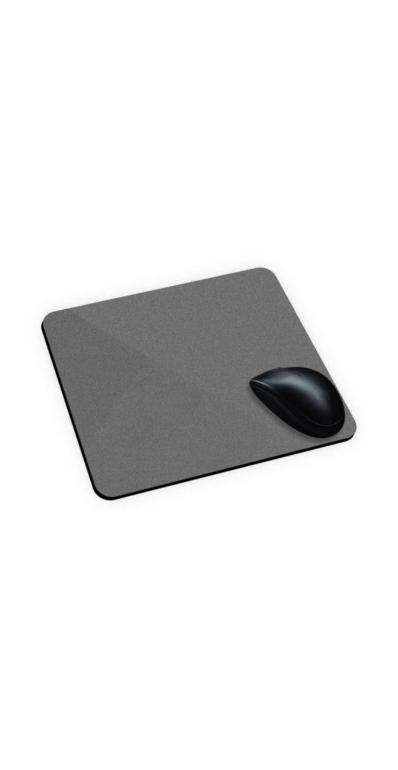 mouse pad grey crea il tuo mousepad da zero