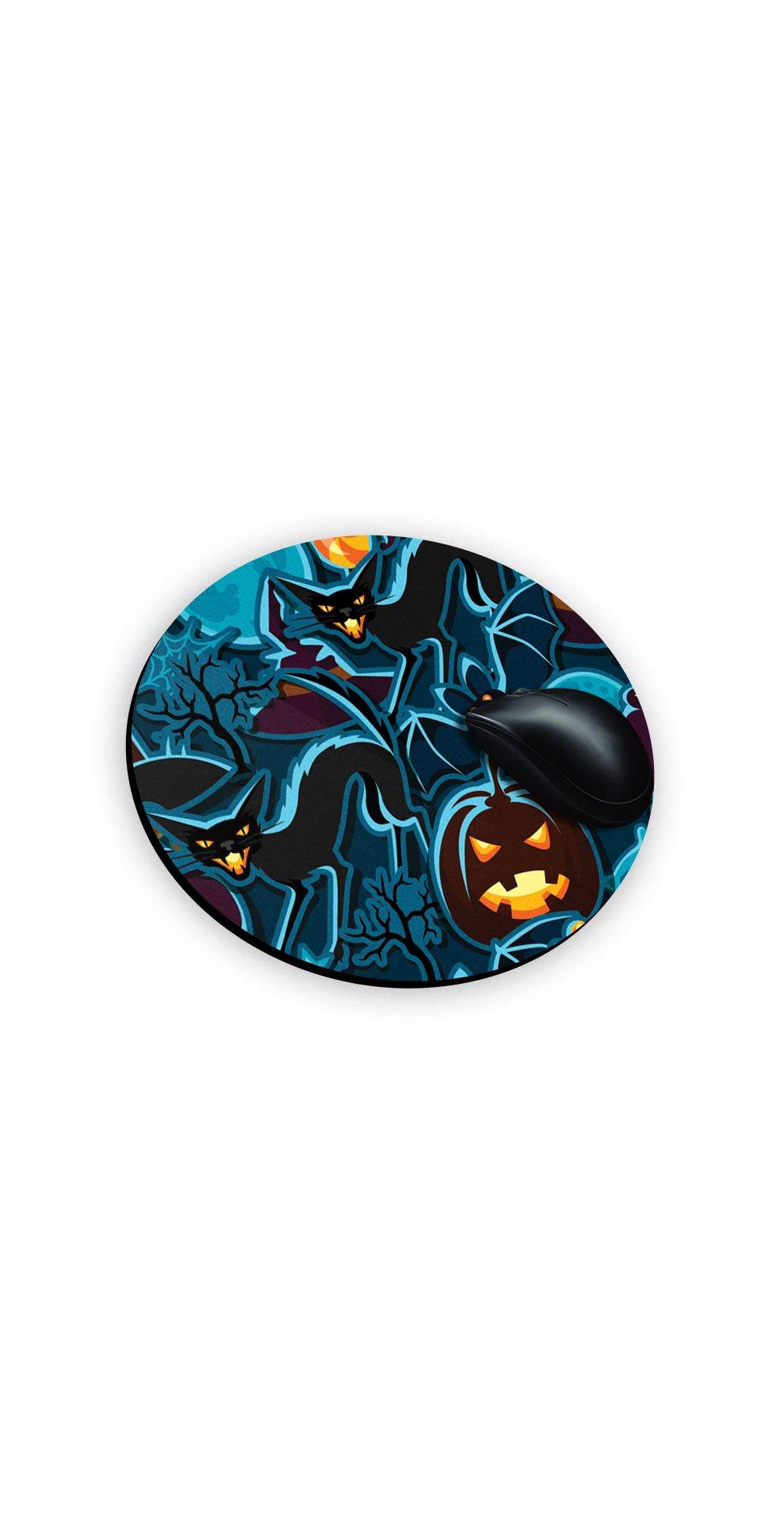 halloween-figures