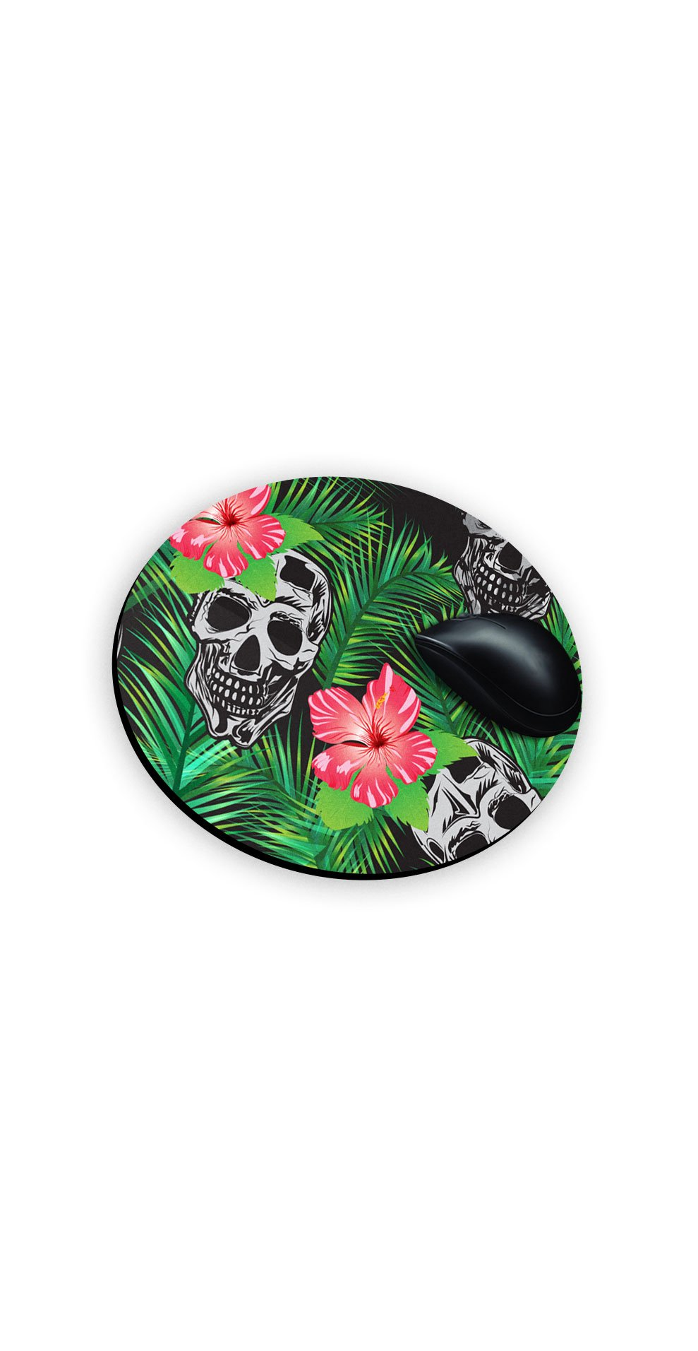 hawaiian-skulls