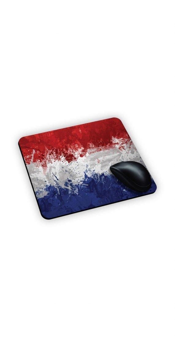 crea ora il tuo mousepad con logo o grafica