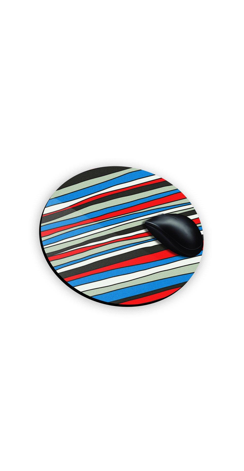 line-stripes