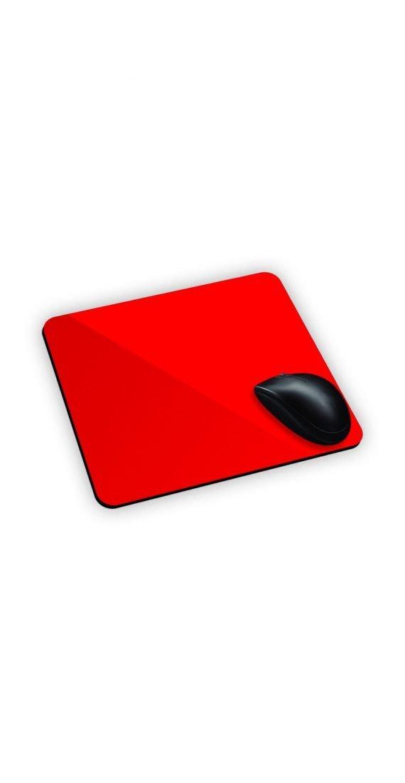 vendita tappetini da mouse online mousepad rosso shop