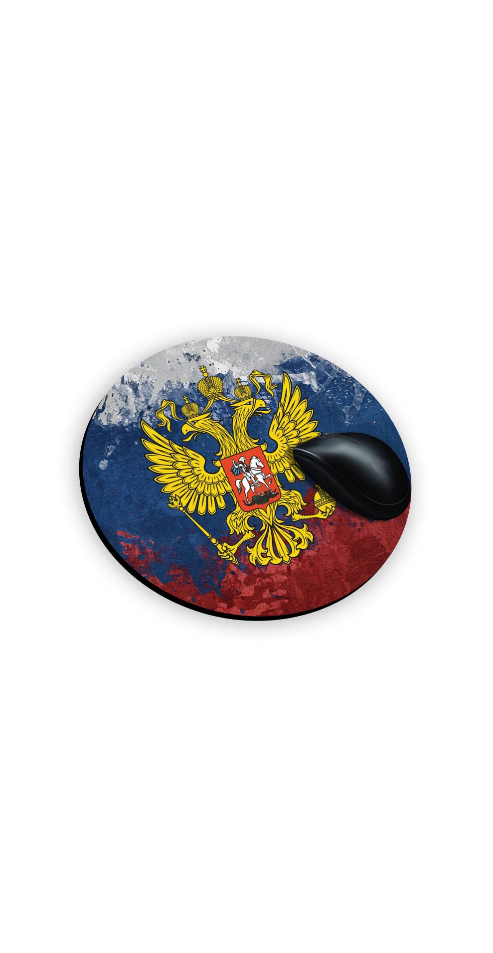 russia-paint