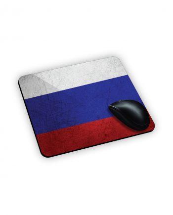 crea il tuo mousepad personalizzato