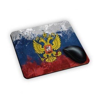crea il tuo tappeto da mouse con stampa personalizzata