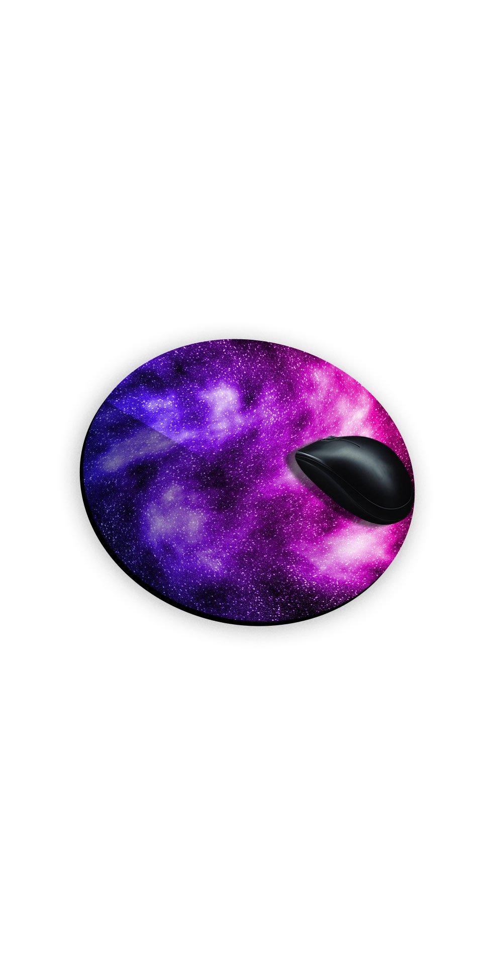 space-nebula
