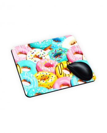 tappetini mouse personalizzati mousepad con logo