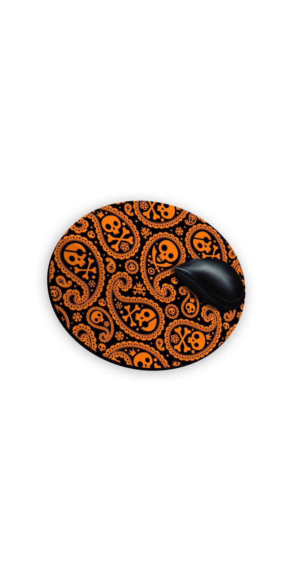 teschi-e-gocce-arancio