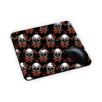 MousePad 100% made in Italy