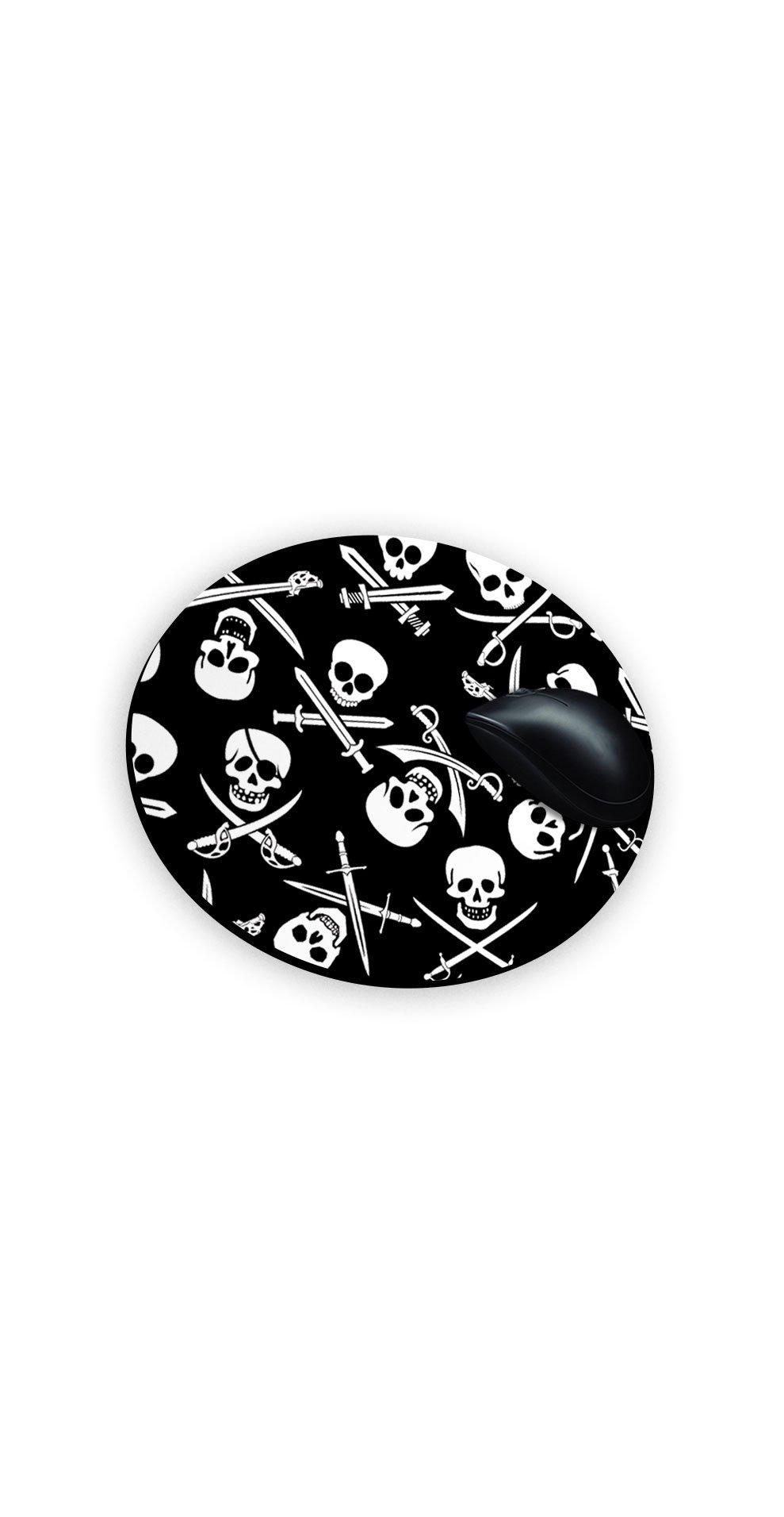 teschi-pirati