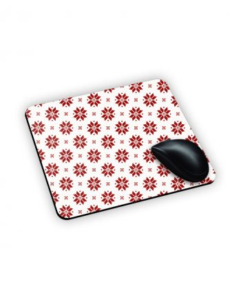 mause pad personalizzato con logo
