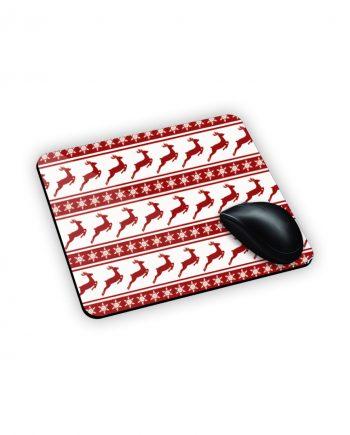 Tappetino mause pad personalizzato