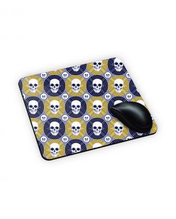 tappeto mouse con foto mousepadpersonalizzati.com