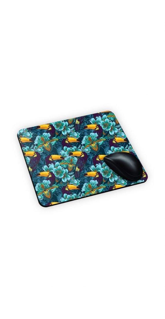 Mouse Pad personalizzato per aziende e privati