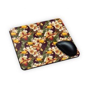 mause pad personalizzati