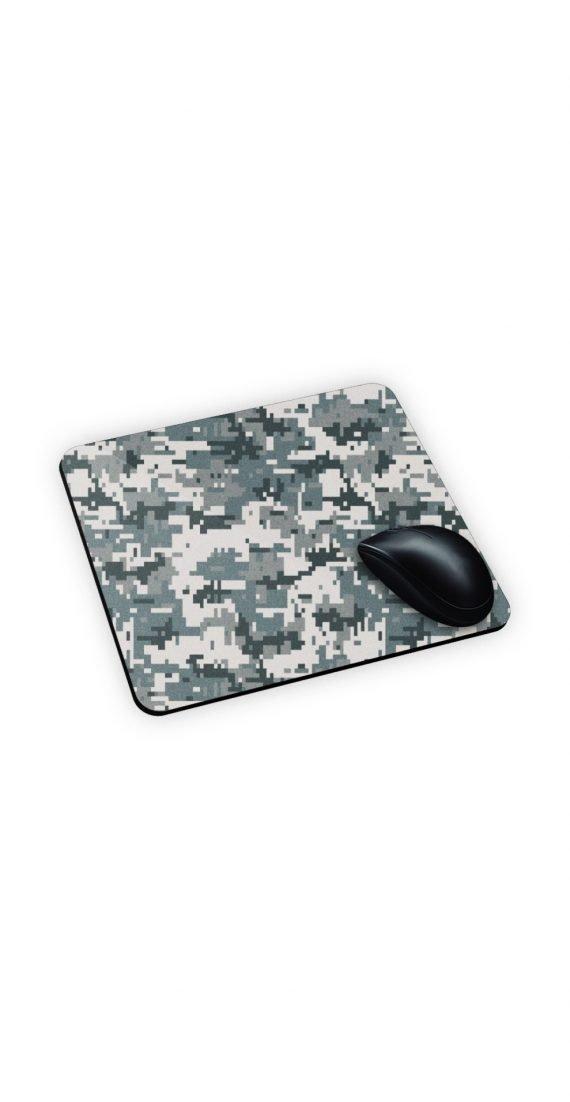 personalizza il tappetino da mouse o mouse pad
