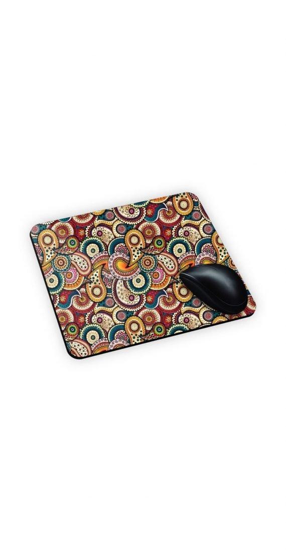 Shop online tappetini per mouse - Spedizione gratis
