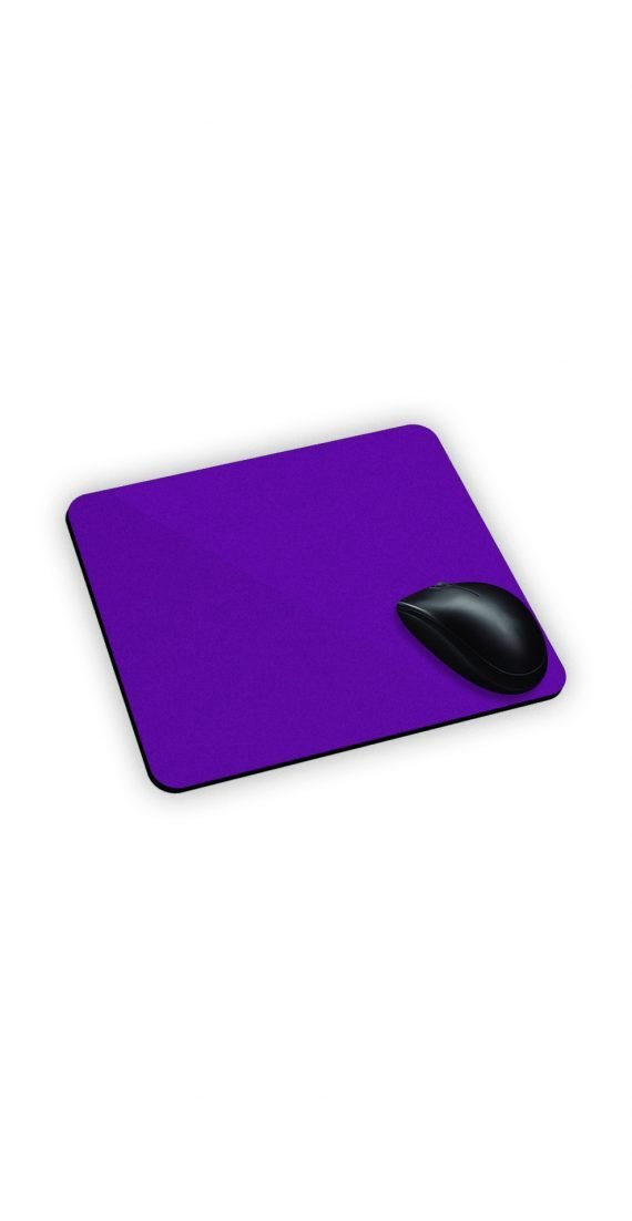 mouse pad viola shop online tappetini mouse
