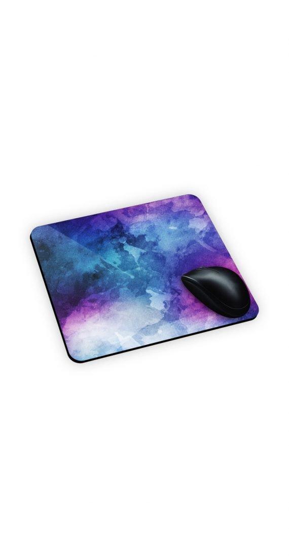 Crea il tuo Mouse Pad personalizzato - 100% made in italy