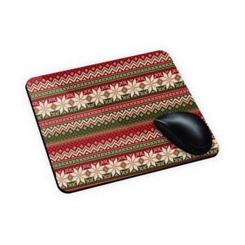 custom mouse pad - carica la tua grafica