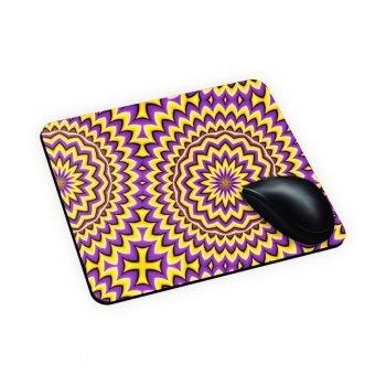 personalizza il tuo mouse pad su mousepadpersonalizzati.com